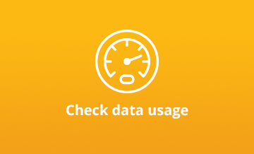 widget-check-data-usage-DG.png