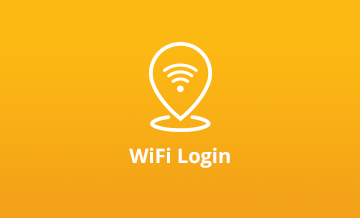 widget-wifi-login-DG.png
